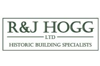 Royal Hogg Toilet Providers