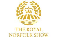 Toilet Provider to The Royal Norfolk Show