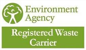 Accredited Waste License