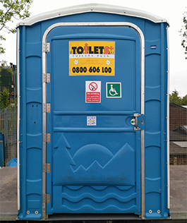 disabled-access-toilet