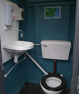 mains-toilet-2