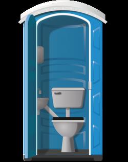 mains toilets