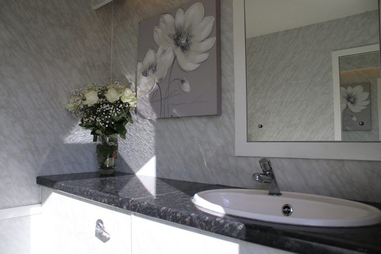 wedding toilets for hire