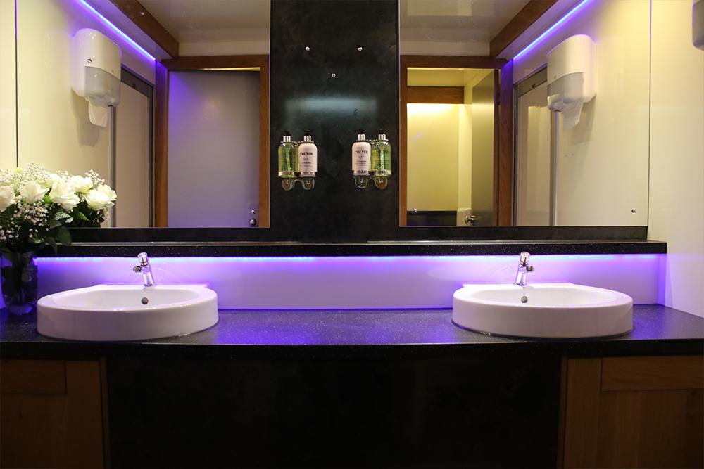 toilets-1